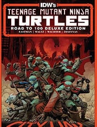 Read 9-11 comic online