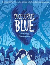 Read 2099 Special: The World of Doom comic online