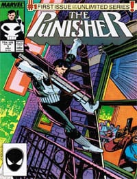 Read 28 Days Later comic online