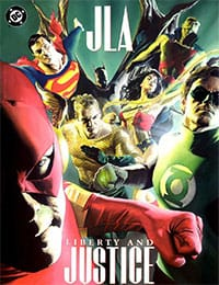 Read 100% Biodegradable: Apocalypse Special comic online