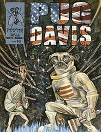 Read 1066: William the Conqueror comic online