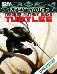 Read 10th Muse (2002) comic online