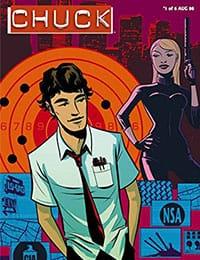 Read Veronica online