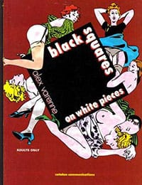 Read Elric: Weird of the White Wolf comic online
