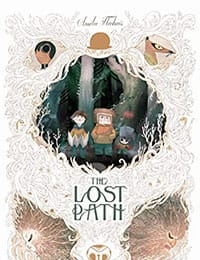Read Fantastic Four (1961) online