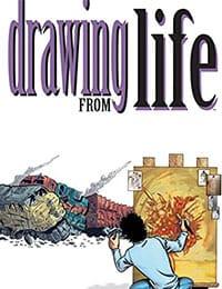Read Get Jiro!: Blood & Sushi online
