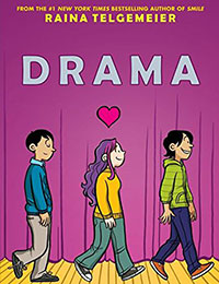 Read Drama online
