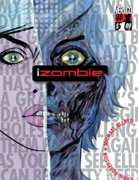 Read Green Lantern/Plastic Man: Weapons of Mass Deception comic online