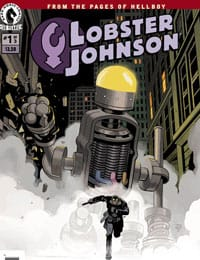 Read Amazing Spider-Man/Venom: Venom Inc. Omega comic online