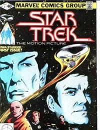 Read Gold Digger Sourcebook: The Official Handbook of the GD Universe comic online