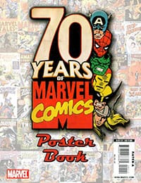 Read Aliens: Defiance comic online