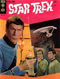 Read All-New Wolverine (2016) comic online