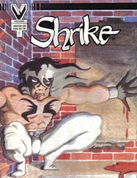 Read Green Lantern: A Celebration of 75 Years comic online