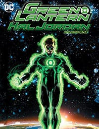 Read Ghita of Alizarr comic online