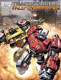 Read Feature Comics online