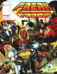 Read Indiana Jones and the Arms of Gold comic online