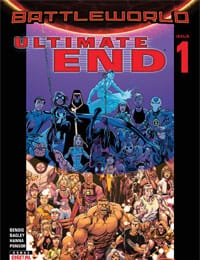 Read Green Lantern Movie Prequel: Hal Jordan comic online