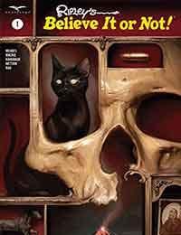 Read Usagi Yojimbo Color Classics online