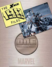 Read Avatar: The Last Airbender - The Art of the Animated Series comic online
