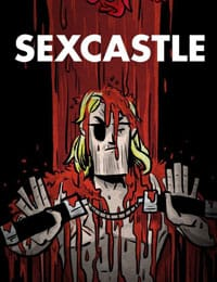 Read Indiana Jones: Thunder in the Orient comic online