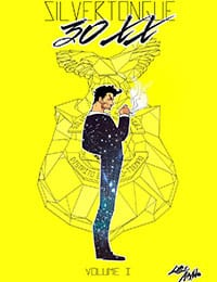 Read Asterix comic online