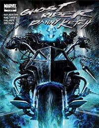Read Finals online