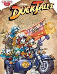 Read Uncanny X-Men (2016) comic online
