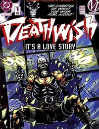 Action Comics (1938) Comic
