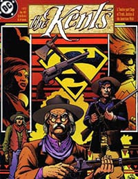 Read Disney The Little Mermaid comic online