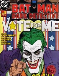 Read Ultimate Spider-Man (2012) comic online
