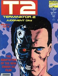 Read Ultimate Spider-Man (Infinite Comics) (2016) comic online
