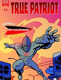 Read Green Lantern 80th Anniversary 100-Page Super Spectacular comic online