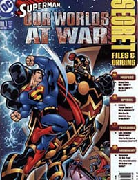 Read Adventures in Reading Starring the Amazing Spider-Man (1991) comic online
