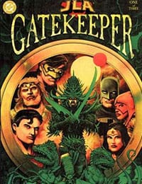 Read The Amazing Spider-Man: Managing Materials comic online