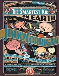 Read The Amazing Spider-Man NACME Series: Riot at Robotworld comic online