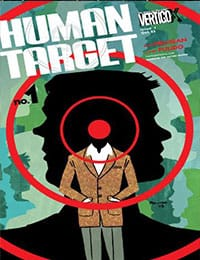Read The Amazing Spider-Man (1982) comic online