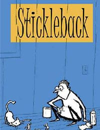 Read Ultimate Comics Spider-Man (2011) comic online