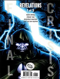 Read Getting It Together comic online