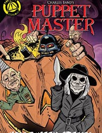 Read The Amazing Spider-Man Ashcan Edition comic online