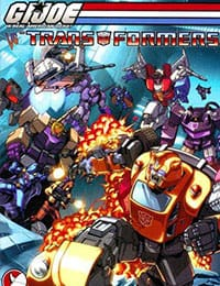 Read Turok: Tales of the Lost Land online