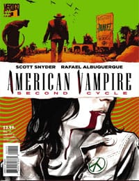 Read Patsy and her Pals comic online