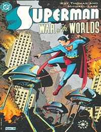 Read Stranger Things and Dungeons & Dragons comic online