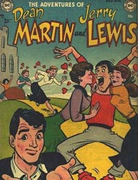 Read Dark Nights: Death Metal Infinite Hour Exxxtreme! comic online