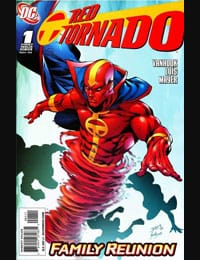 Read Professor Dario Bava: Murder Vibes From The Monster Dimension! comic online