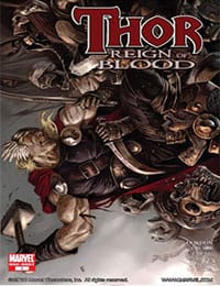 Read Resident Alien: Your Rides Here comic online