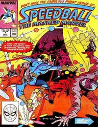 Read Kick-Ass Vs. Hit-Girl comic online