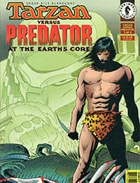 Read Archie & Friends: Fall Festival comic online