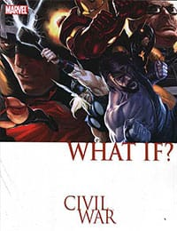 Read Indian Braves comic online
