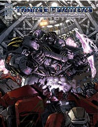 Read Mister Miracle by Steve Englehart and Steve Gerber comic online