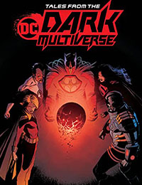Read Tales From the DC Dark Multiverse comic online